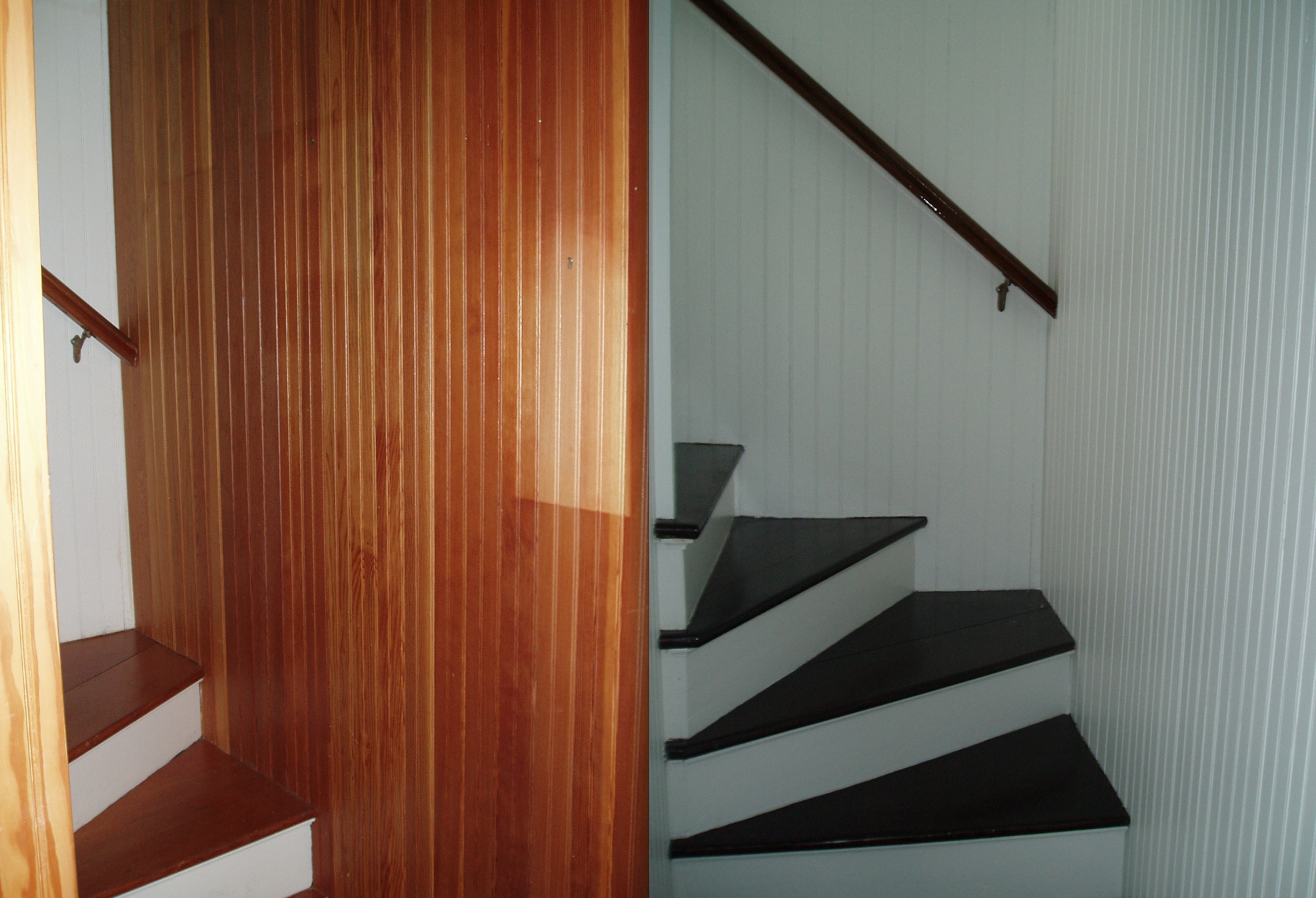 before-after-stairs